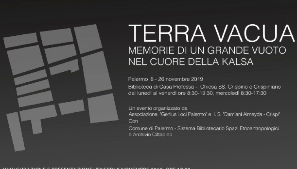 INVITO_TERRA_VACUA_ON-LINE-1
