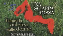 Locandina_Una-sciarpa-rossa_2019-1
