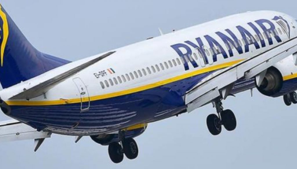 Ryanair-U431301008320562Nq-U3110850678922mBC-593x443@Corriere-Web-Sezioni