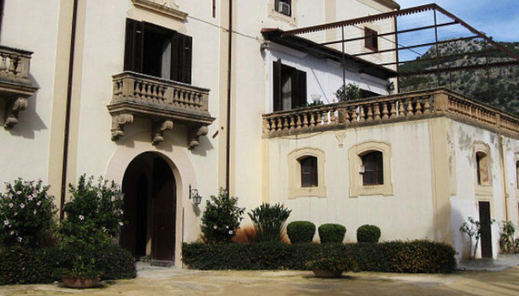 news_img1_108491_villa_niscemi_palermo