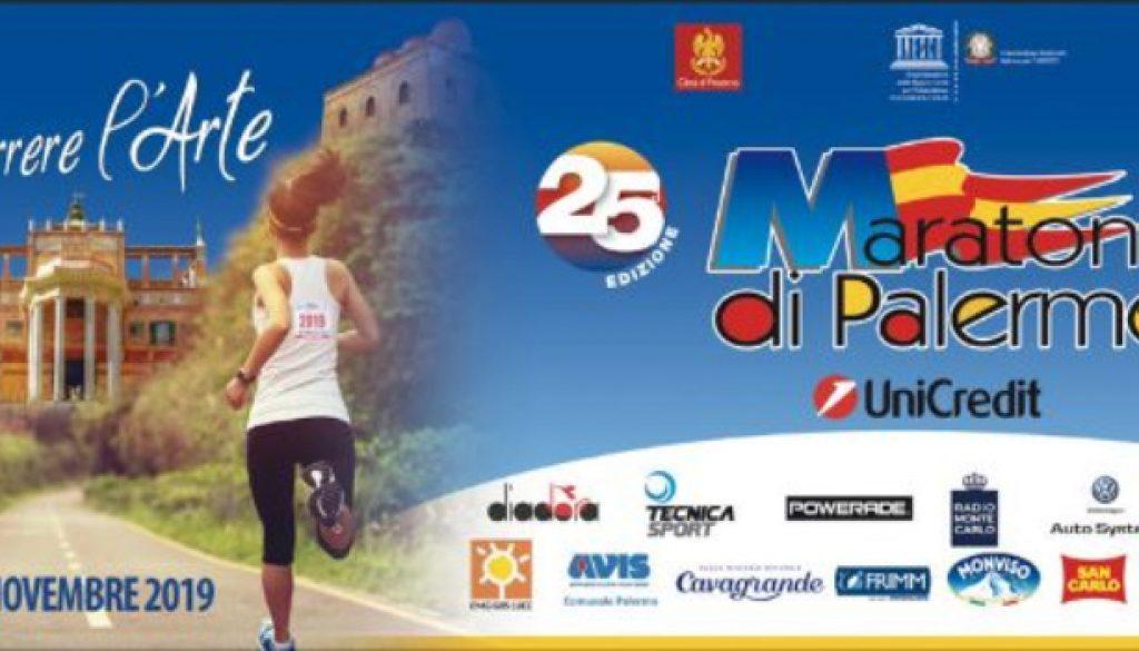 news_img1_108609_maratona-palermo-2019