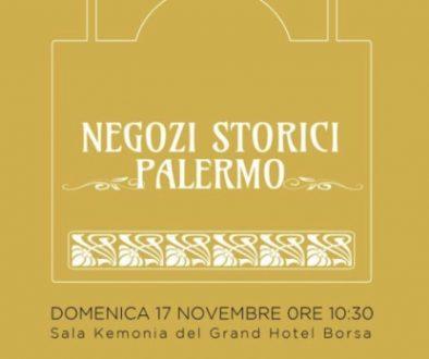 news_img1_108656_negozi-storici-palermo-premiazione
