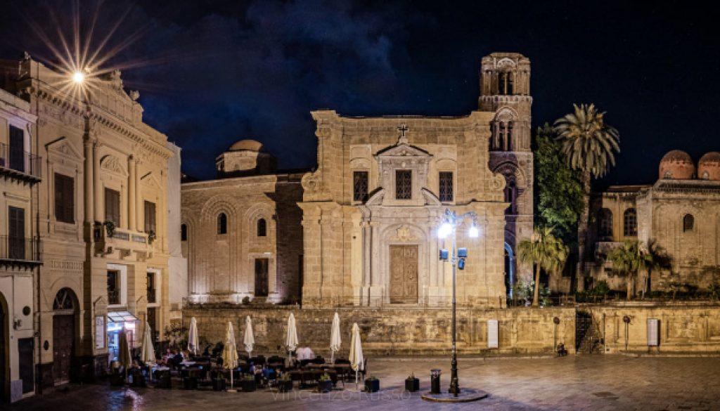teatro-bellini-piazza