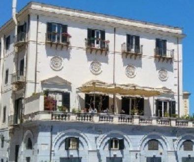 Palazzo Fatta(1)