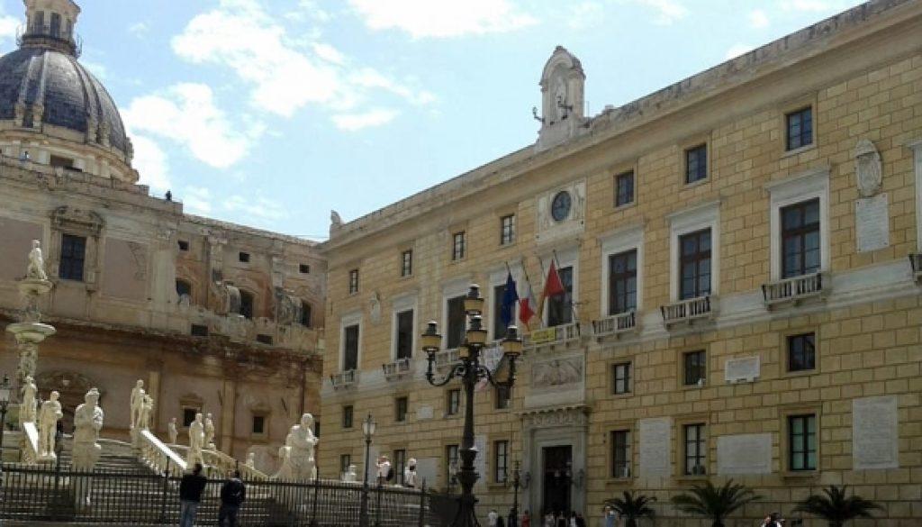 Palazzo delle Aquile comune-2