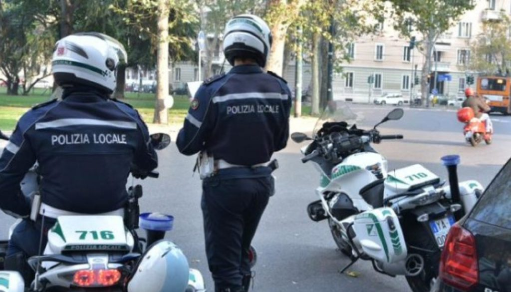 Polizia-Municipale-Locale-Motociclisti-Vigili-Urbani-750x406
