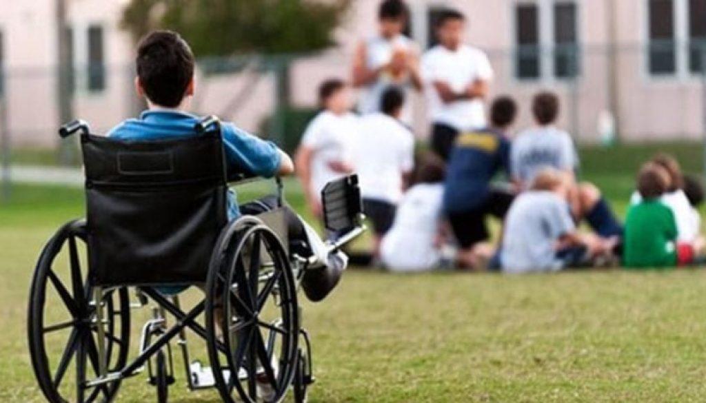 assistenza disabili scuola-2