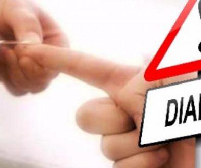 diabete-1280x720