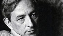 ph.Roberto Guicciardini(1)