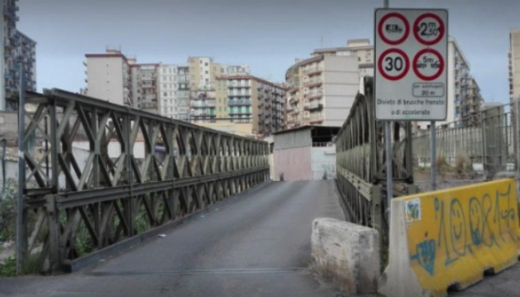 ponte_bailey_guadagna-625x350