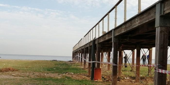 pontile-via-messina-marine1