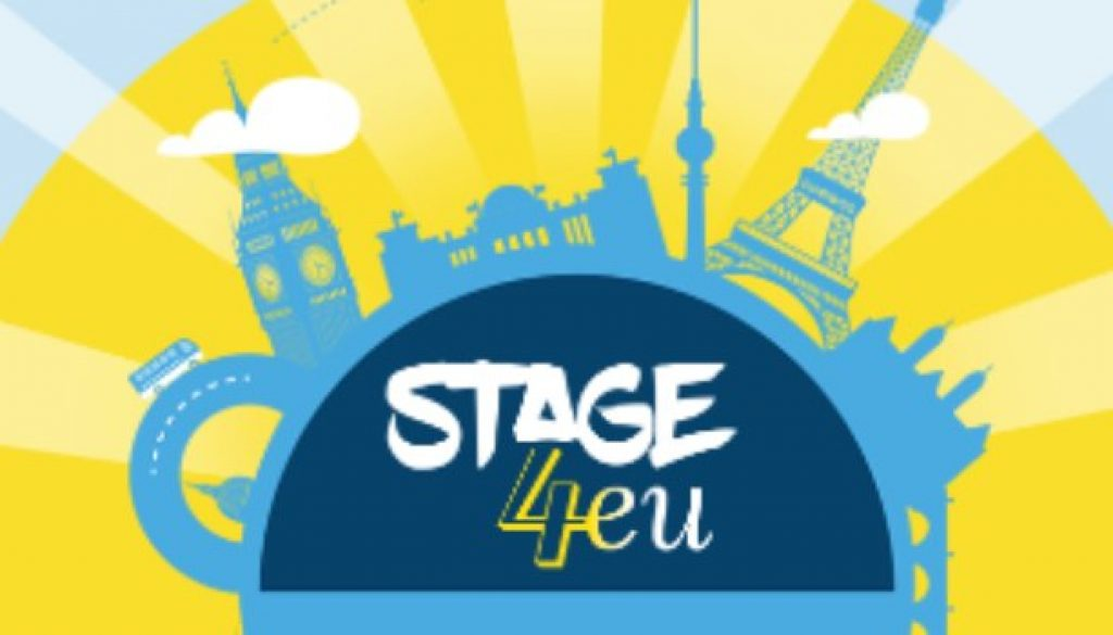 -stage-