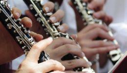strumenti-musicali-fiati-1c