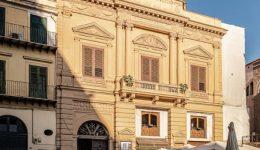 teatro-bellini-prospetto(1)