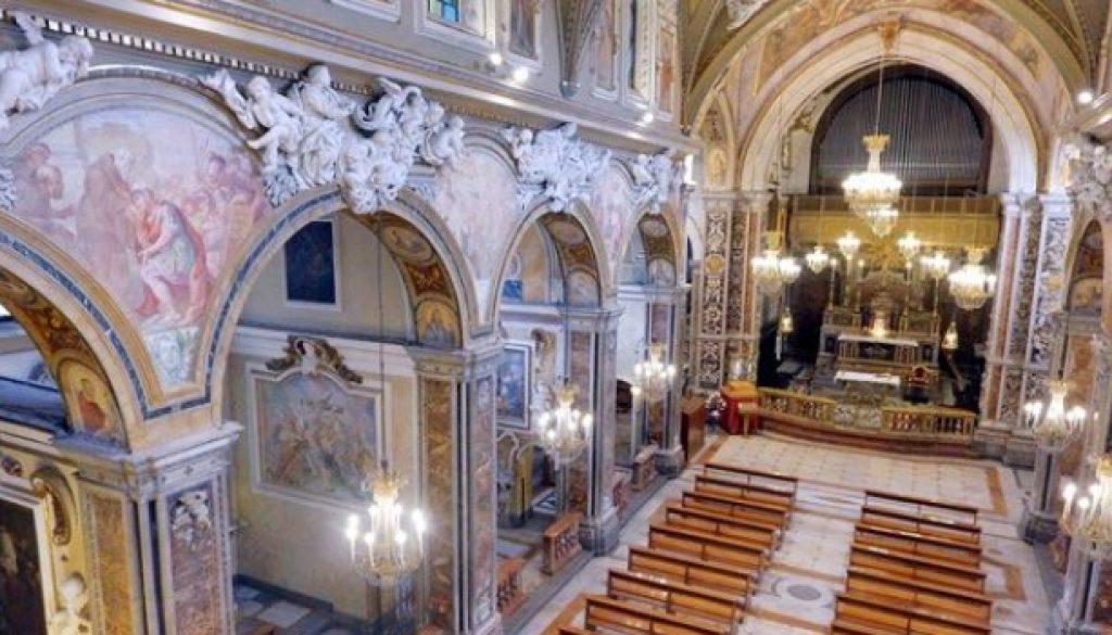 51c1db48596a7899eee1fe8e71952ae6d6b3a322-chiesa-di-san-francesco-di-paola-palermo-jpg-7385-1538140531