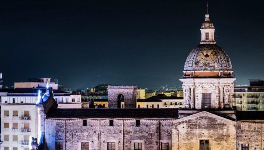 Chiesa-del-Carmine-Maggiore-foto-vincenzo-russo-terradamare-1