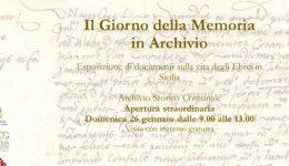 Il Giorno della Memoria (1)(1)