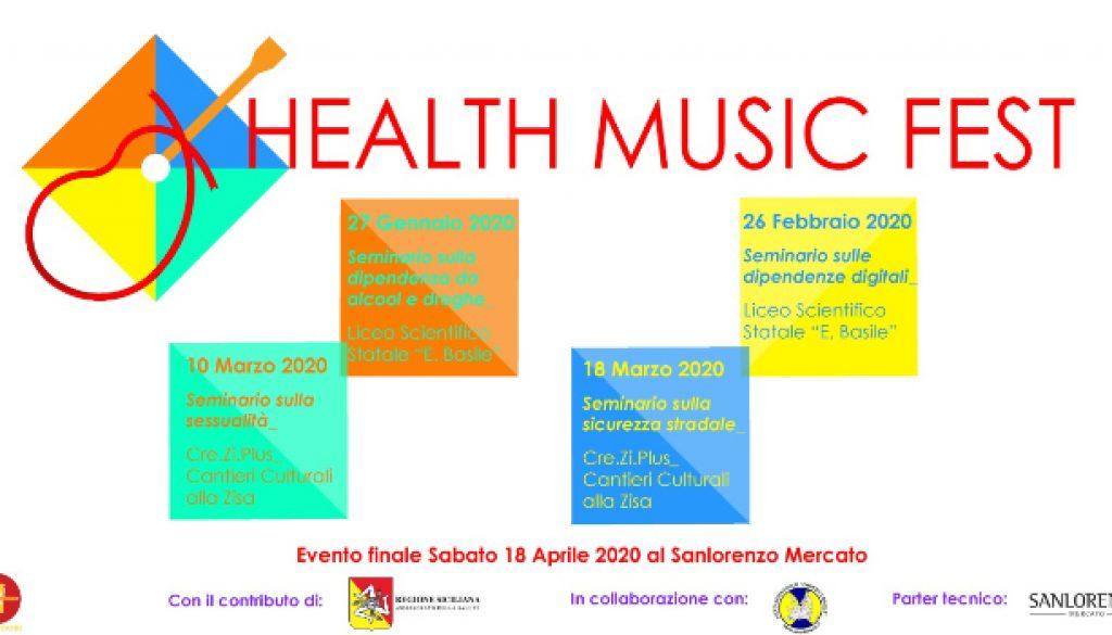LOCANDINA-HEALTH-MUSIC-FEST