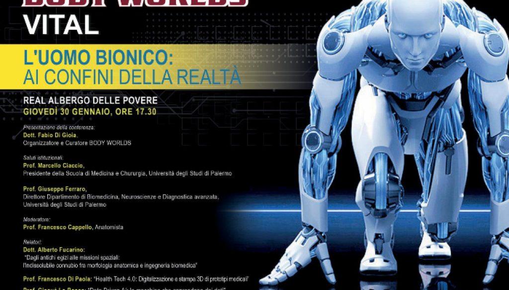 L'uomo bionico_Albergo delle povere_30.1.2020(1)