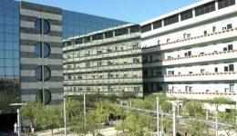 Ospedale Giglio Cefalù(1)