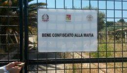 Palermo.-Bando-per-concessione-gratuita-di-immobili-confiscati-a-enti-terzi