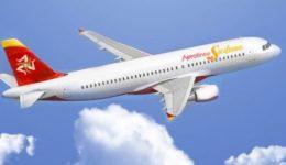 aerolinee-siciliane-675x350