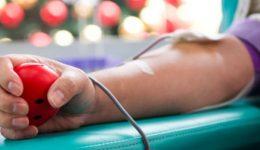 emergenza-sangue-ospedali-avis-bisogna-donare-con-regolarita