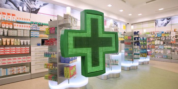farmacia-sperimenta-farmacia-servizi
