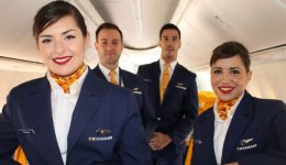 hostess-e-steward-ryanair_orig