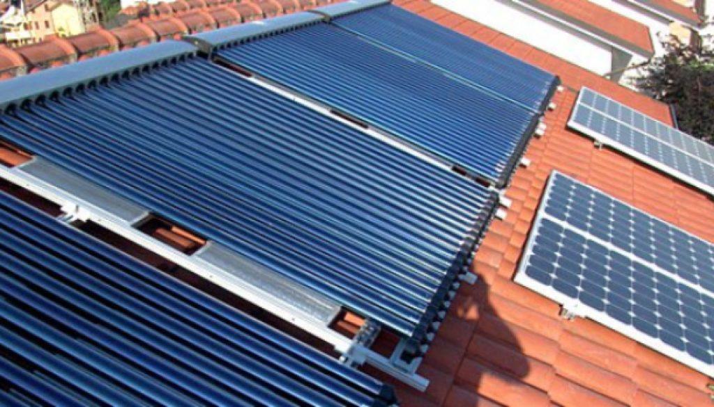 impianti-solari-termici