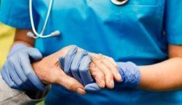 infermieri-kqAG-U43320111610034xkC-593x443@Corriere-Web-Sezioni