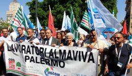 news_img1_109299_almaviva-palermo
