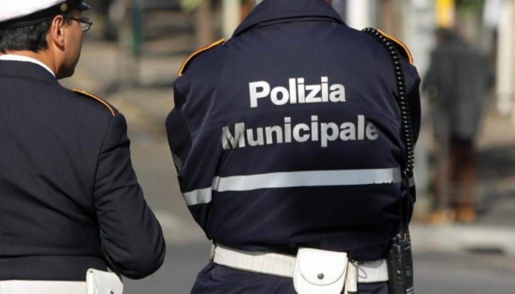 polizia-municipale-vigili-palermo