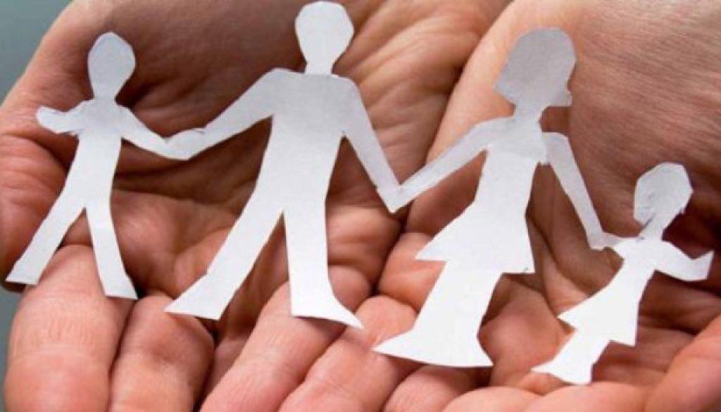 rapporto-famiglia-kTKH-U3060795005371UnG-656x492@Corriere-Web-Sezioni