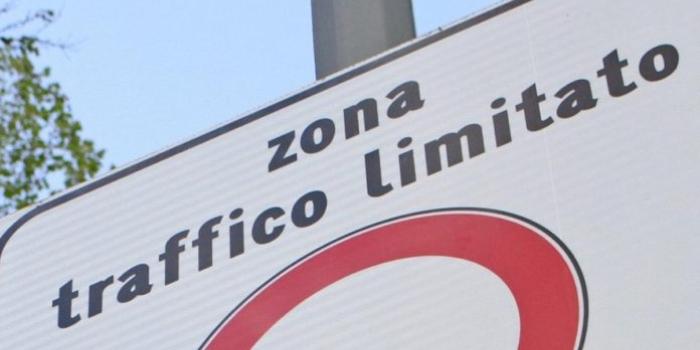 ztl-zona-traffico-limitato-696x522