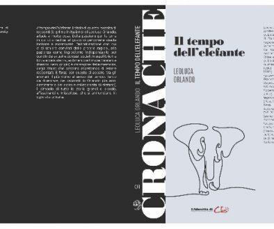 01_IL TEMPO DELL'ELEFANTE_PRONTO STAMPAcopertinajpg(1)