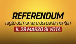 04-02-2020_referendum
