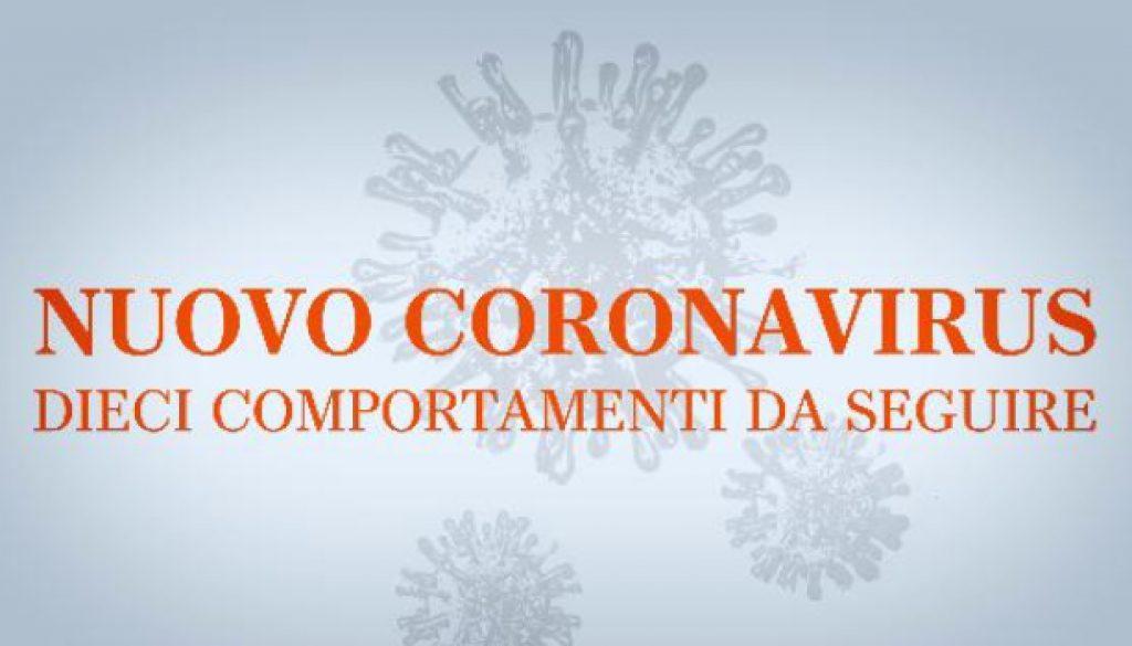 690956-thumb-full-comportamenti_coronavirus200220