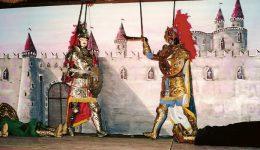 Compagnia-Opera-dei-Pupi-Don-Ignazio-Puglisi-PUPI-catanesi