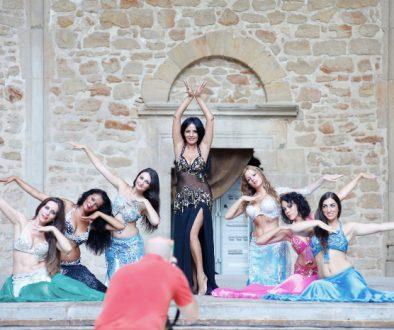 Danza del Ventre_Benziadi(1)