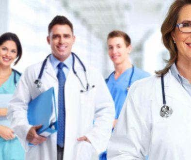 Elenco-Professioni-sanitarie-quali-sono-1-1024x461