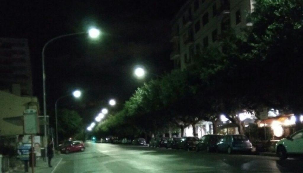 Foto Piazza Leoni 4(1)(1)