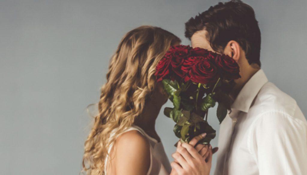 Immagine Forum San Valentino