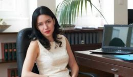 Ministro-Lucia-Azzolina
