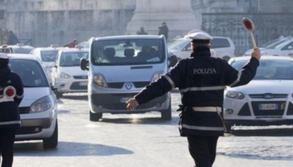 Palermo-Polizia-Municipale.-Info-viabilità-domenica-23-febbraio