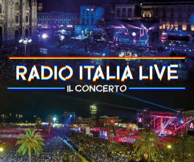 Radio-Italia-Live-Il-Concerto-1024x1024
