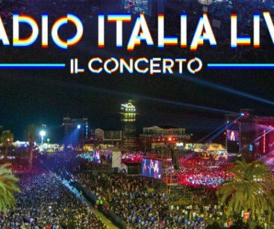 Radio-Italia-Live-Il-Concerto-1024x1024-1(1)