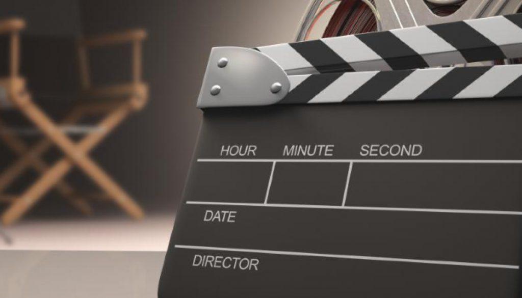 annunci-casting-cinema-teatro-spettacolo-moda-pubblicita