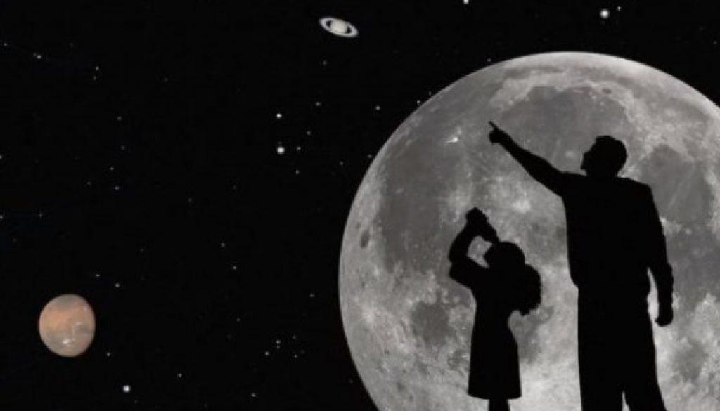 astronomia-cielo-stelle-luna-640x358