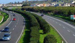 autostrada-cas